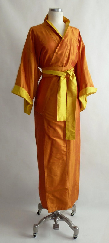 Kimono Berlin