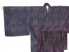 Kimono aus Baumwolle